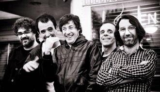 El Cuarteto de Nos dará un concierto en Bogotá