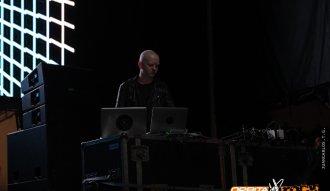 Atom TM en Rock al Parque 2015