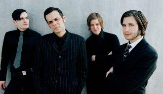 Interpol dará un concierto en Bogotá