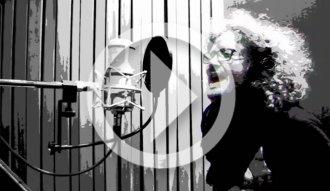 """Tappan presenta el sencillo """"El Mismo Tren"""""""