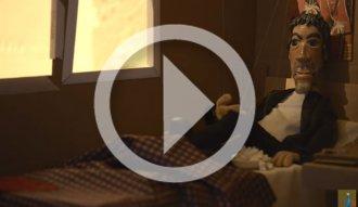 La Derecha presenta su nuevo videoclip