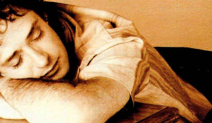 Gustavo Cerati murió el 4 de septiembre de 2014