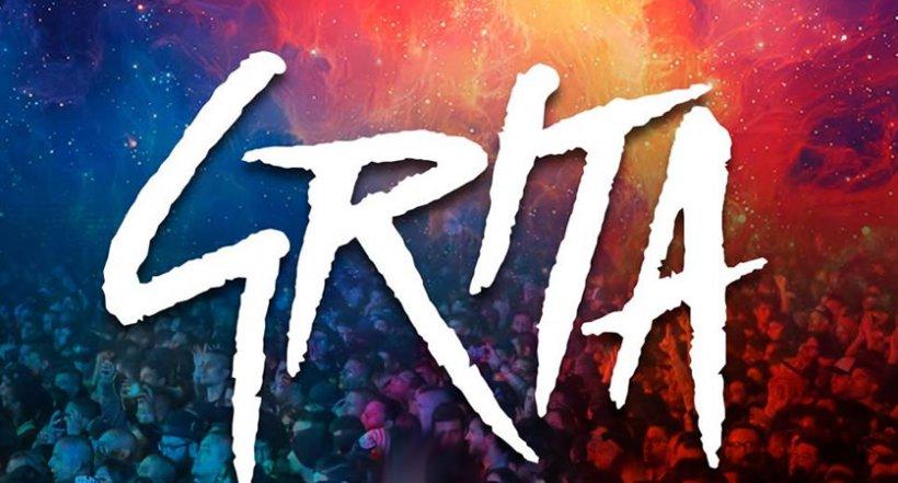 Manizales Grita Rock 2018
