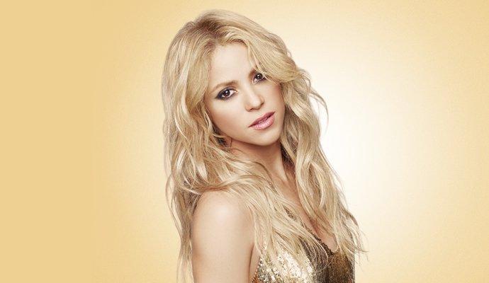 Shakira regresa a latinoamérica después de siete años